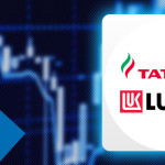 «Татнефть» и «ЛУКОЙЛ» выплатили дивиденды на INDX.ru