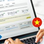 В долговом сервисе Debt доступны выдача и получение займов в WMV