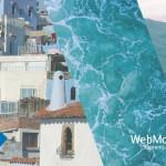 Отдыхайте в бархатный сезон с WebMoney.Travel!
