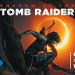 Скидка 15% на игру Shadow of the Tomb Raider