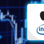 На INDX.ru выплачены дивиденды по инструментам AAPL.SER и INTC.SER