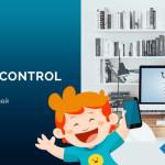 Новый продукт для защиты детей ESET NOD32 Parental Control