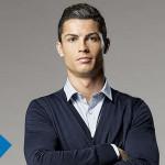 Модный гардероб от бренда CR7 Cristiano Ronaldo со скидкой 33%