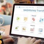 Перевод средств с E-кошелька на любую банковскую карту мира