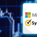 Дивиденды владельцам нот MSFT.SER и SYMC.SER на INDX.ru