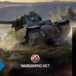 WebMoney и Wargaming приглашают на «ИгроМир 2015»