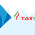 Выплачены дивиденды по инструменту TATN.SER на INDX.ru