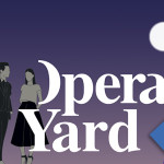Опера на «Крыше Мира» за WebMoney