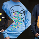 Скидка 10% в магазине эксклюзивной одежды GeeKMooD.ru