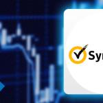 Дивиденды Symantec выплачены на INDX.ru владельцам нот SYMC.SER