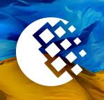 Гарант системы WebMoney Transfer по WMU информирует владельцев U-кошельков о замене банка-дебитора