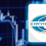 Дивиденды «Сургутнефтегаз» выплачены на INDX.ru владельцам нот SNGS.SER