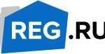 Скидка 15% на домены, хостинг и другие услуги REG.RU