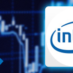 Дивиденды Intel выплачены на INDX.ru владельцам нот INTC.SER