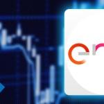 Дивиденды «Энел Россия» выплачены на бирже INDX владельцам нот ENRU.SER