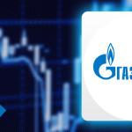 Дивиденды «Газпром» выплачены на бирже INDX владельцам нот GAZP.SER