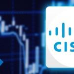 Дивиденды CISCO выплачены на бирже INDX владельцам нот CSCO.SER