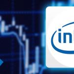 Дивиденды Intel выплачены на бирже INDX владельцам нот INTC.SER