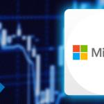 Дивиденды Microsoft выплачены на бирже INDX владельцам нот MSFT.SER