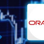 Дивиденды ORACLE выплачены на бирже INDX владельцам нот ORCL.SER