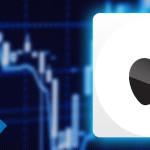 Дивиденды Apple выплачены на бирже INDX владельцам нот AAPL.SER