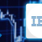 Дивиденды IBM выплачены на бирже INDX владельцам нот IBM.SER