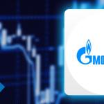 Дивиденды «Мосэнерго» выплачены на бирже INDX владельцам нот MSNG.SER