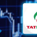Дивиденды «Татнефть» выплачены на бирже INDX владельцам нот TATN.SER