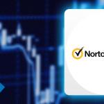 На бирже INDX владельцам нот NLOK.SER выплачены дивиденды NortonLifeLock